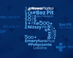 W środę Sejm zajmie się projektem ws. zerowego PIT-u dla osób do 26. roku życia