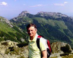 Marek Kuchciński: Idea Europy Karpat czerpie z potencjału unikalnej przestrzeni, ciągnącej się liczącym ponad tysiąc kilometrów łukiem dotykającym podnóża Alp, który od stuleci umożliwiał współpracę narodów i państw niejednokrotnie tworzących wielkie potęgi