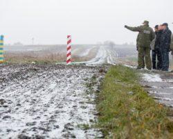 Mocny impuls rozwojowy dla Podkarpacia: ponad 100 mln zł na budowę przejścia granicznego w Malhowicach