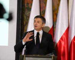 Europa Karpat: Jakiej Europy chcemy? Jak zreformować Unię?