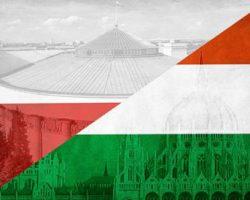 Polsko-Węgierska Grupa Parlamentarna
