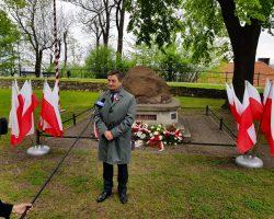 Konstytucja 3 maja: wyraz mądrości zbiorowej Polaków