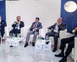 Forum Wizja Rozwoju: Możliwości realizacji projektów międzynarodowych na przykładzie współpracy polsko-węgierskiej