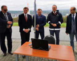 Rozpoczęto procedurę przetargową budowy obwodnicy Przemyśla